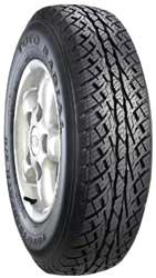 Tranpath A11 Tires